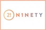 21ninety-F8B195