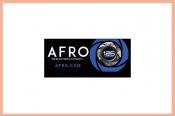 afro-american-newspaper-F8B195