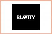 blavity-F8B195