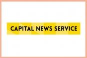 capital-news-service-F8B195