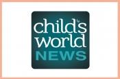 childs-world-news-F8B195