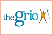 the-grio-F8B195