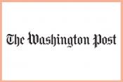 Logo---Washington-Post